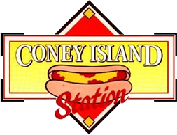 Coney Island Hot Dogs - a La Crosse Wi Tradition since 1922